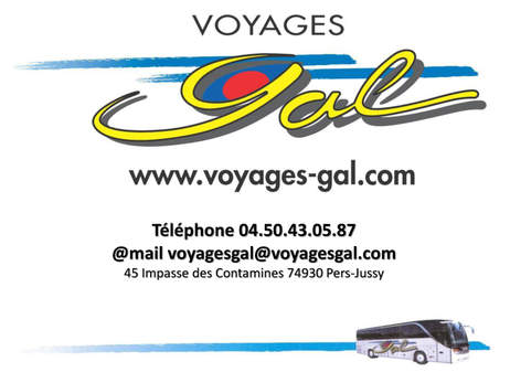 Gal Voyages Pers Jussy